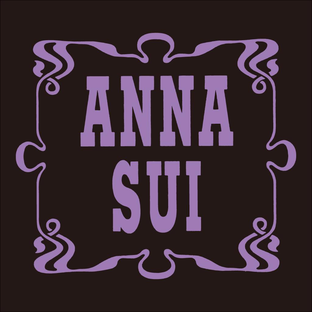 Anna sui fall / winter