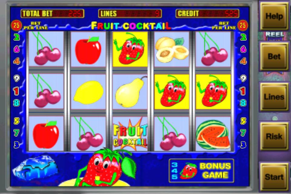 igra-avtomati-sloti-besplatno