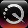 QuickReader - 速読電子書籍リーダー