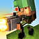 Block Fortress: War logo
