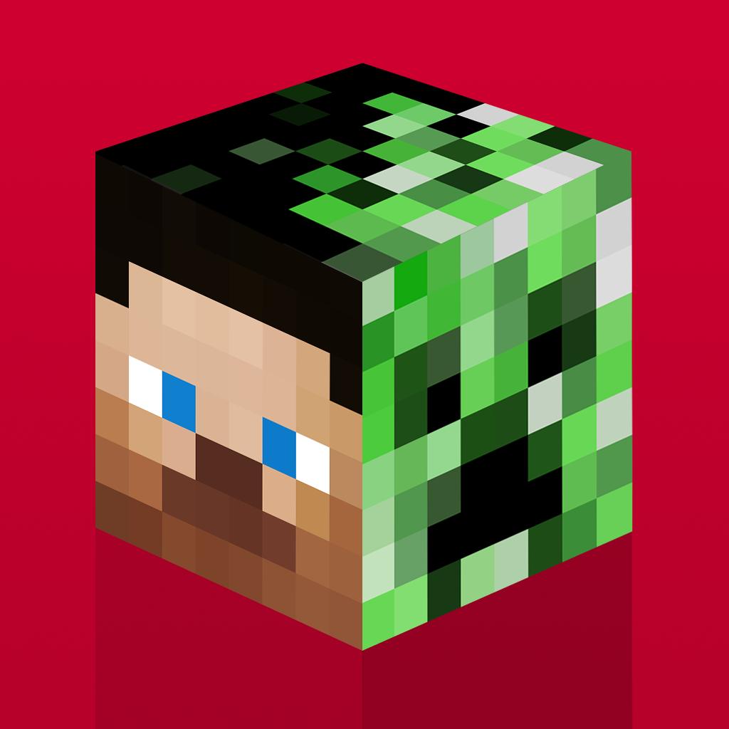 Minecraft Skin Studio Lite - Official Skins Creator for Minecraft