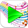 A+ InstaVideo Add Music to Videos for IG Audio Merge for Instagram