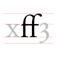 Font- Finder