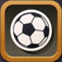 Football Quiz-Who's the Player? Guess Soccer Player,sport game