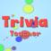 Teacher Trivia